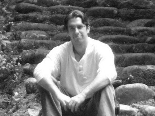 Andrew Santos