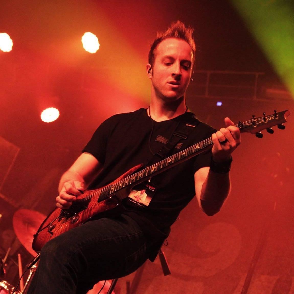 Jason Ross Pic2