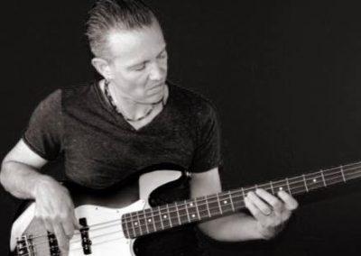 Jimmy O'Shea
