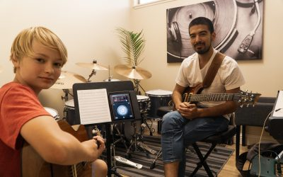 Why Private Lessons Are Better Than YouTube, And All Other Video Platforms