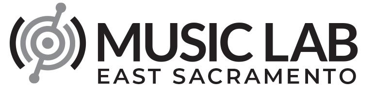 Music Lab East Sacramento